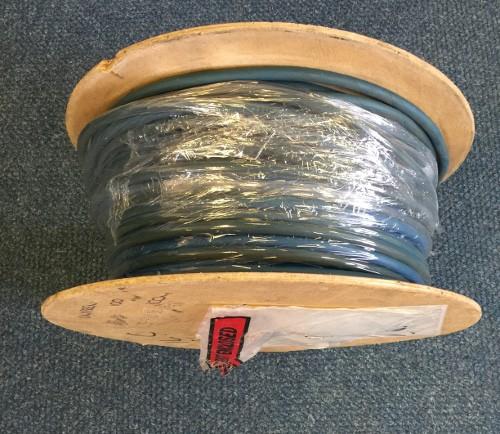 Lightwaverf Share Price >> UNIPREN 100 BLUE Cable - Price per metre - John Cribb & Sons Ltd, UK Electrical Distributors ...