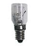 Legrand 089840 5W 230V E10 Overdoor Night Light Lamp - Buy online or in store from John Cribb & Sons Ltd