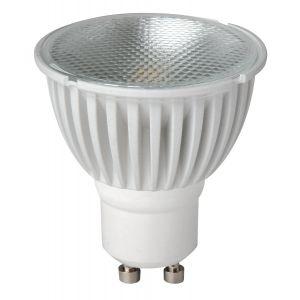 Megaman 141827 7W GU10 dimming PAR16 lookalike LED 240V - Daylight (35°)