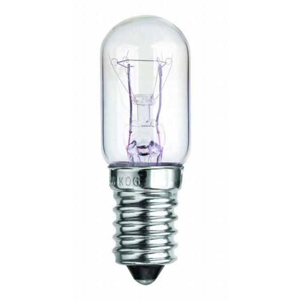 Bell Lighting 02410 15W Appliance Microwave/Fridge Lamp