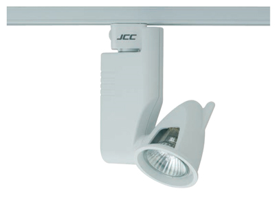 Jcc jc14102wh aztek track spotlight hispot es50 50w gu10 ip20 white jcc jc14102wh aztek track spotlight hispot es50 50w gu10 ip20 white john cribb sons ltd uk electrical distributors dorset hampshire wiltshire aloadofball Image collections