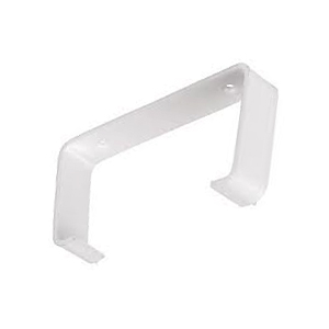 Manrose 51220 204x60mm Flat Channel Clip - Buy online or in store from John Cribb & Sons Ltd