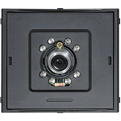 Bticino 342550 Sfera Classic Colour Camera Module - Buy online or in store from John Cribb & Sons Ltd