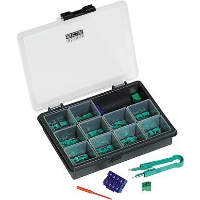 Bticino 3501K Configurator Kit