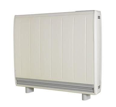 Dimplex QM100 Quantum Storage Heater 1kW White (QM100)