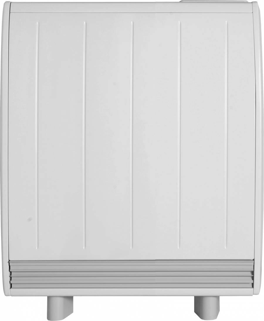 Dimplex QM070RF Quantum HHR Storage Heater 700W White, Lot 20 Compliant