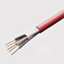 Phenomenal Prysmian Fp Plus Enhanced Fire Resistant Wiring Cable 4 Core Plus Wiring 101 Ferenstreekradiomeanderfmnl