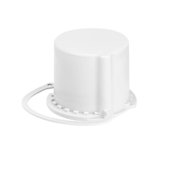 Gewiss GW60269 WATERTIGHT COVERS FOR PLUGS AND APPLIANCE INLETS - 63A
