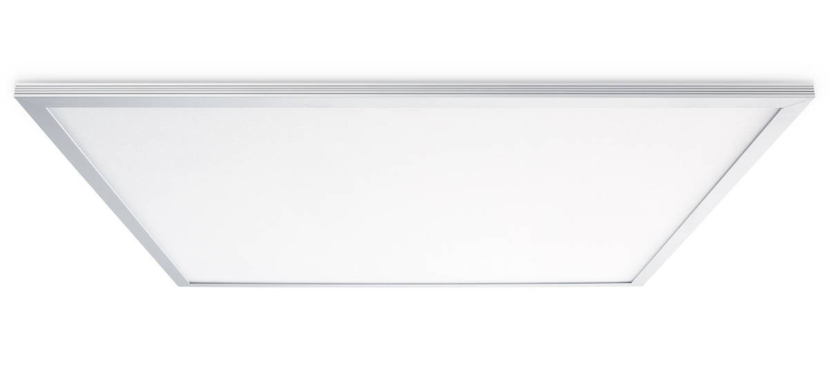 JCC JC71351 Skytile IP44 LED Panel & Driver 600mm x 600mm 28W 2700lm 3000K