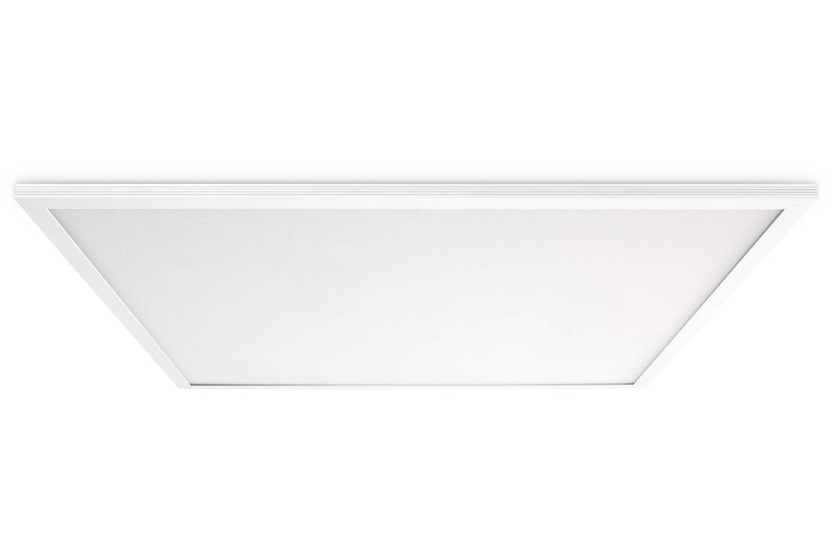 JCC JC71476 Skytile Base LED Flat Panel 32W 600 x 600mm 2800lm 4200K