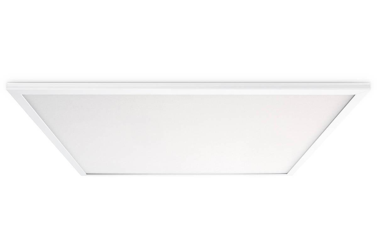 JCC JC71478 Skytile Base Emergency LED Flat Panel 32W 600 x 600mm 2800lm 4200K