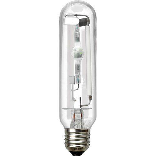 Metal Halide Lamp Power Usage: Havells Sylvania 0020393 DUAL GEAR Metal Halide Lamp HSI