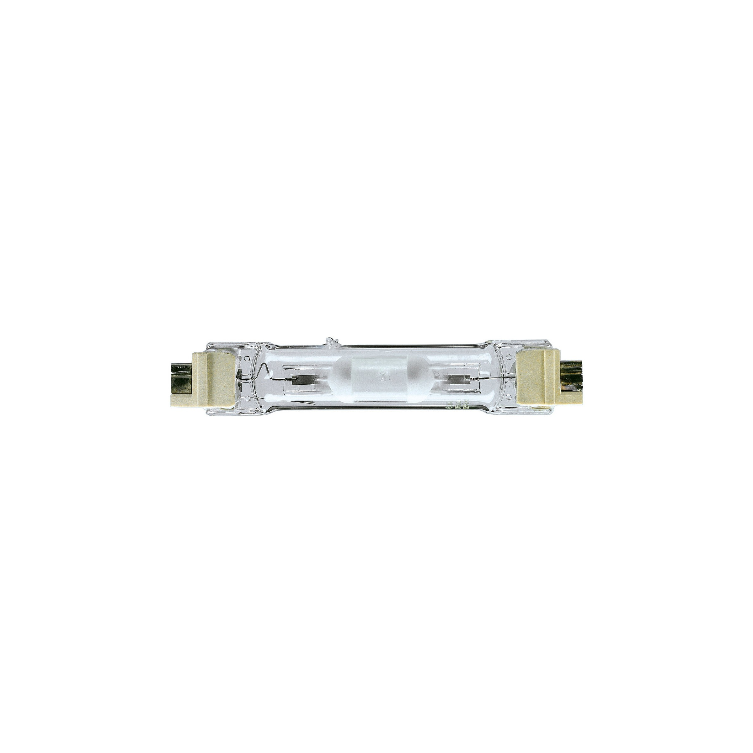 Phillips 250MHNTD FC2 250W Metal Halide Lamp - Buy online or in store from John Cribb & Sons Ltd