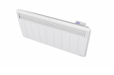 Dimplex PLX125E Heater, Panel Electronic Thermostat IPX4, EcoDesign Lot 20 Compliant, 1.25kW