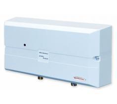 Redring RP12 12kW Water Heater (RP12)