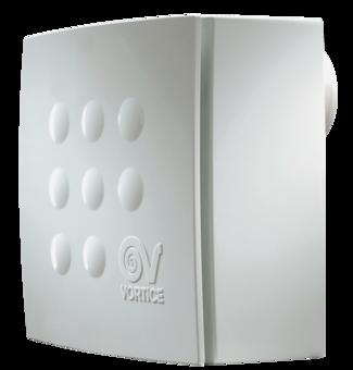 Vortice 11940 Quadro Micro 100 T Surface Centrifugal 4