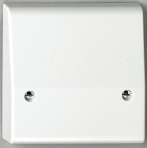 Deta S1217 45A Cooker Cable Outlet