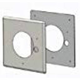 Xpelair SSAK 93061AA 150-100mm Wall Adapter Kit - Buy online or in store from John Cribb & Sons Ltd