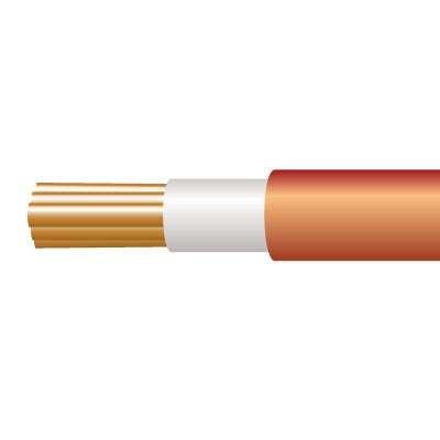 0.5mm Tri-Rated Brown 100m (0.5MM/TRI-RATED/BROWN/100M)