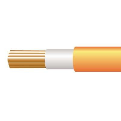 1.0mm Tri-Rated Orange 100m (1.0MM/TRI-RATED/ORANGE/100M)