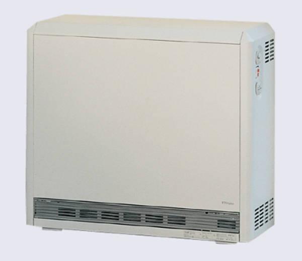 Dimplex Vfm24in Fan Storage Heater John Cribb Amp Sons Ltd