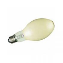 Havells Sylvania Mercury Blended Fluorescent (MBF) 0020443 SA HSL-BW 80W E27 BASIC SLV 4000K