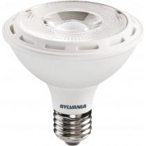 Sylvania 0026727 9W REFLED PAR30 DIM V2 760LM 830 30° SL LAMP