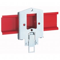 Legrand 004409 Time Switch Din Rail Adaptor - Buy online or in store from John Cribb & Sons Ltd