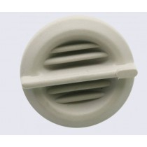 Dimplex 015024/11, Control Knob for Xl and CXL Storage Heaters