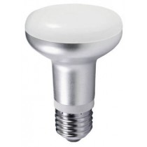 BELL 05681 Lamp, LED ES R63 Reflector Spot, 7W LED R63 - ES, 3000K