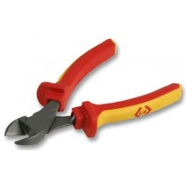 CK TOOLS  431006  VDE Side Cutters