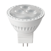 Megaman 142630 3W GU4 MR11 LED 36DEG 2800K Lamp
