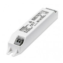 TRIDONIC PC1X26W Ballasts for fluorescent lamps Electronic fixed output, PC BASIC sl, 4 – 28 W PC BASIC