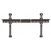"SLx 37"" - 63"" TV Wall Mount - Flat to Wall (Ultra Slim)"