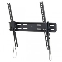PHILEX 28084T Super Economy Slim Tilt TV Wall Mount