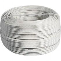 BTICINO / LEGRAND 336904 Cable, 2 Core, 200m coil