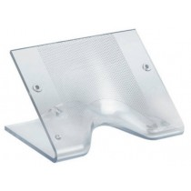 BTICINO / LEGRAND 344632, Accessory for table support and cable, Support, Table for Classe 300 Internal Units