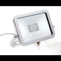 Brackenheath I1020W iSpot Ultra Thin LED 20W 5700K IP65 Floodlight White