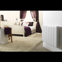 Dimplex MFP050W 500W Monterey Panel Heater