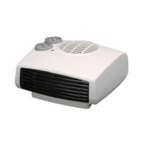Vent-Axia 426715 Heater, VAFH2-TC Portable Fan