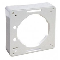 Vent-Axia 443800 CEILING MOUNT KIT 100MM