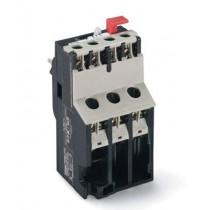Eaton MEM 8TT92 DOL Overload Relay 7-10A 4kW