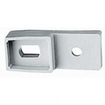 Legrand 036402 PAW (4) WALL MOUNTING BOX MARINA CASE / PLEXO BOX / INDUSTRIAL HOUSING