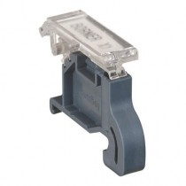Legrand 037511 End Stop for use with Terminal Blocks