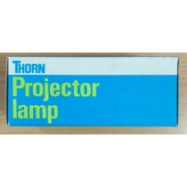 Thorn, A1/58, Projector Lamp, 240V 1000W, Replacement for DRS