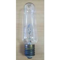 OSRAM A1/57 Projector Bulb A1-57 240V 1000W E40