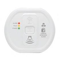 Aico Ei208 Carbon Monoxide Alarm, Lithium Battery Powered