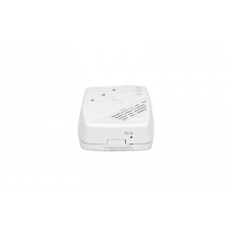 Aico EI262 RadioLINK Mains CO 10Yr Lithium Back-up Carbon Monoxide Alarm