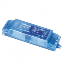 Aurora AU-LED5012CV 50W 12V DC Non-Dimmable Constant Voltage LED Driver