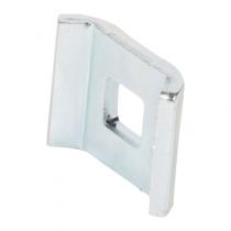 Cablofil CE25E Small Plate Clamp 25mm